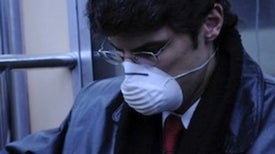 Real-Time Flu Forecast Predicts Outbreaks in Each U.S. City