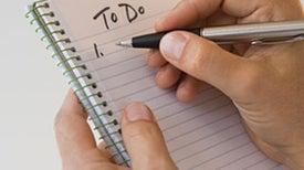 Procrastinating Again? How to Kick the Habit