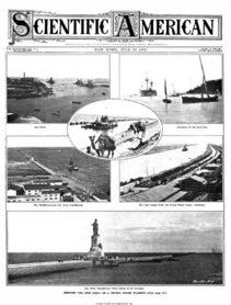 July 19, 1902