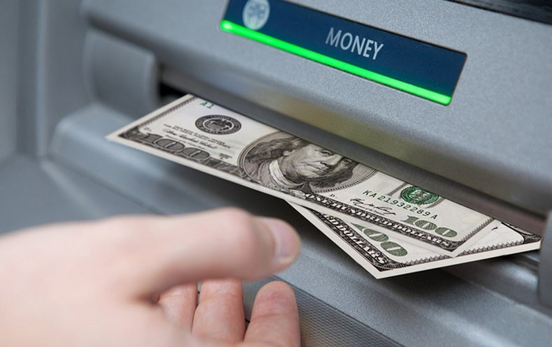 Cash Is Falling Out of Fashion--Will It Disappear Forever?