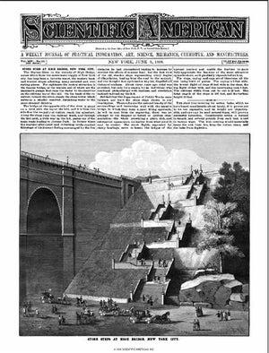June 05, 1886