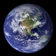 Grappling with the Anthropocene: Scientists Identify Safe Limits for Human Impacts on Planet