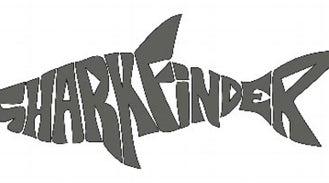SharkFinder