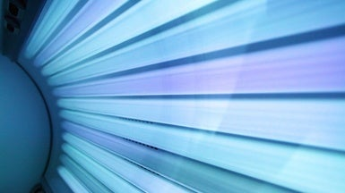 Skin Cancer from Tanning Beds Costs $343 Million per Year