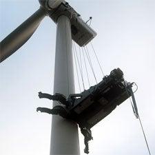 Vestas, wind, renewable