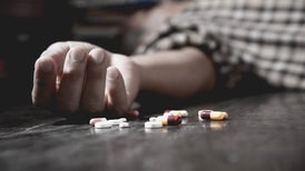New App Uses Sonar to Detect Opioid Overdoses