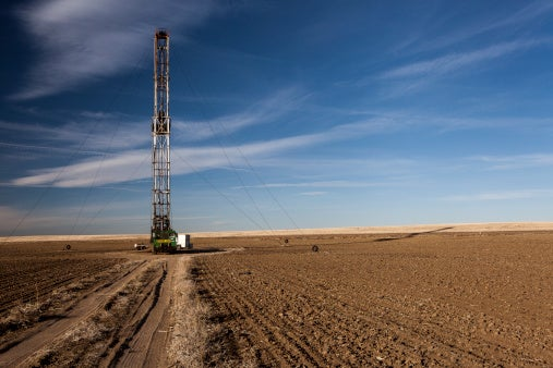 New Fracking Rules Deliver Progress and Controversy