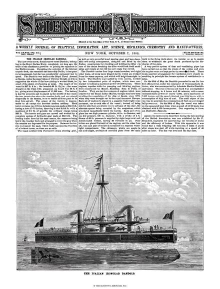 October 07, 1882