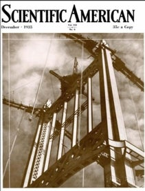 December 1935