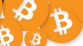 How Fit Is Bitcoin?