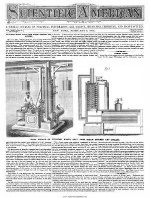 February 04, 1871