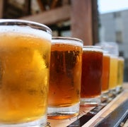 Even a Moderate Amount of Drinking Could Cause Brain Decline