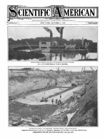 October 03, 1908