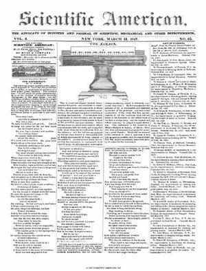 June 16, 1860