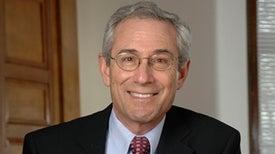 Google Grabs Director of U.S. Mental Health Institute