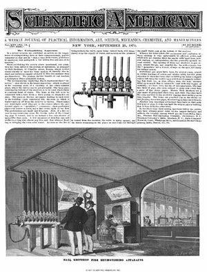 September 23, 1871