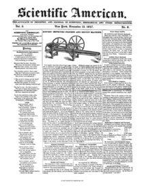 November 13, 1847