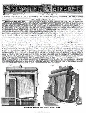 January 27, 1877