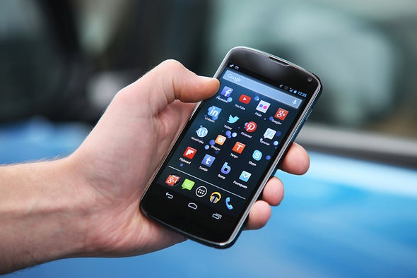 Has Your Smartphone Made Your Other Gadgets Obsolete? [Survey]