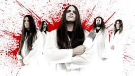 Dissecting the Bloodthirsty Bliss of Death Metal