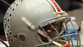 The Science of Concussion and Brain Injury