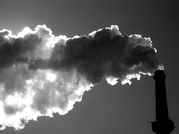 How Coal Kills