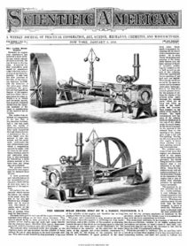 January 08, 1870