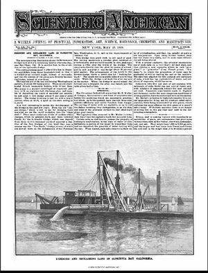 May 25, 1889