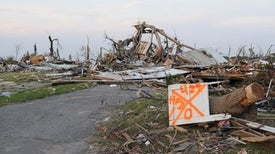 Extreme Tornado Outbreaks Are Becoming More Extreme