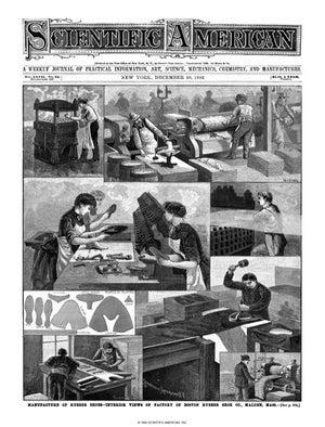 December 10, 1892