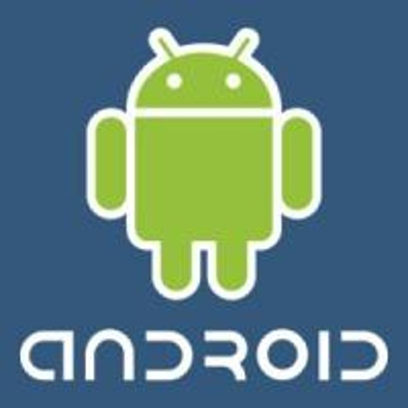 Linux and Android, Together at Last