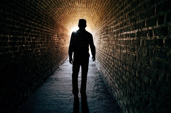 New Clues Found in Understanding Near-Death Experiences