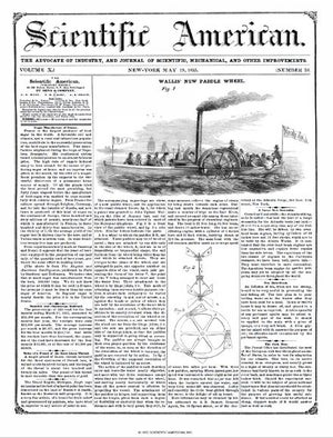 May 19, 1855