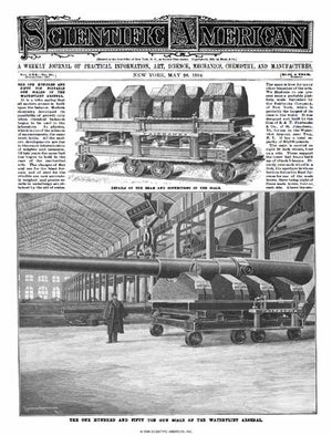 May 26, 1894