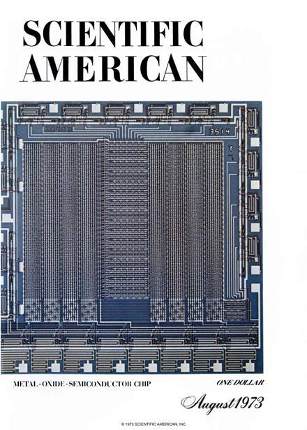 scientific american august 2016 pdf