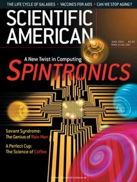 Spintronics phd thesis