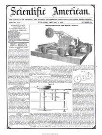 October 13, 1860