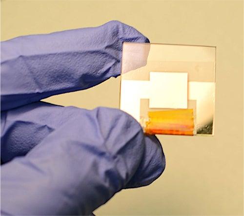 Secretive Company Claims Battery Breakthrough