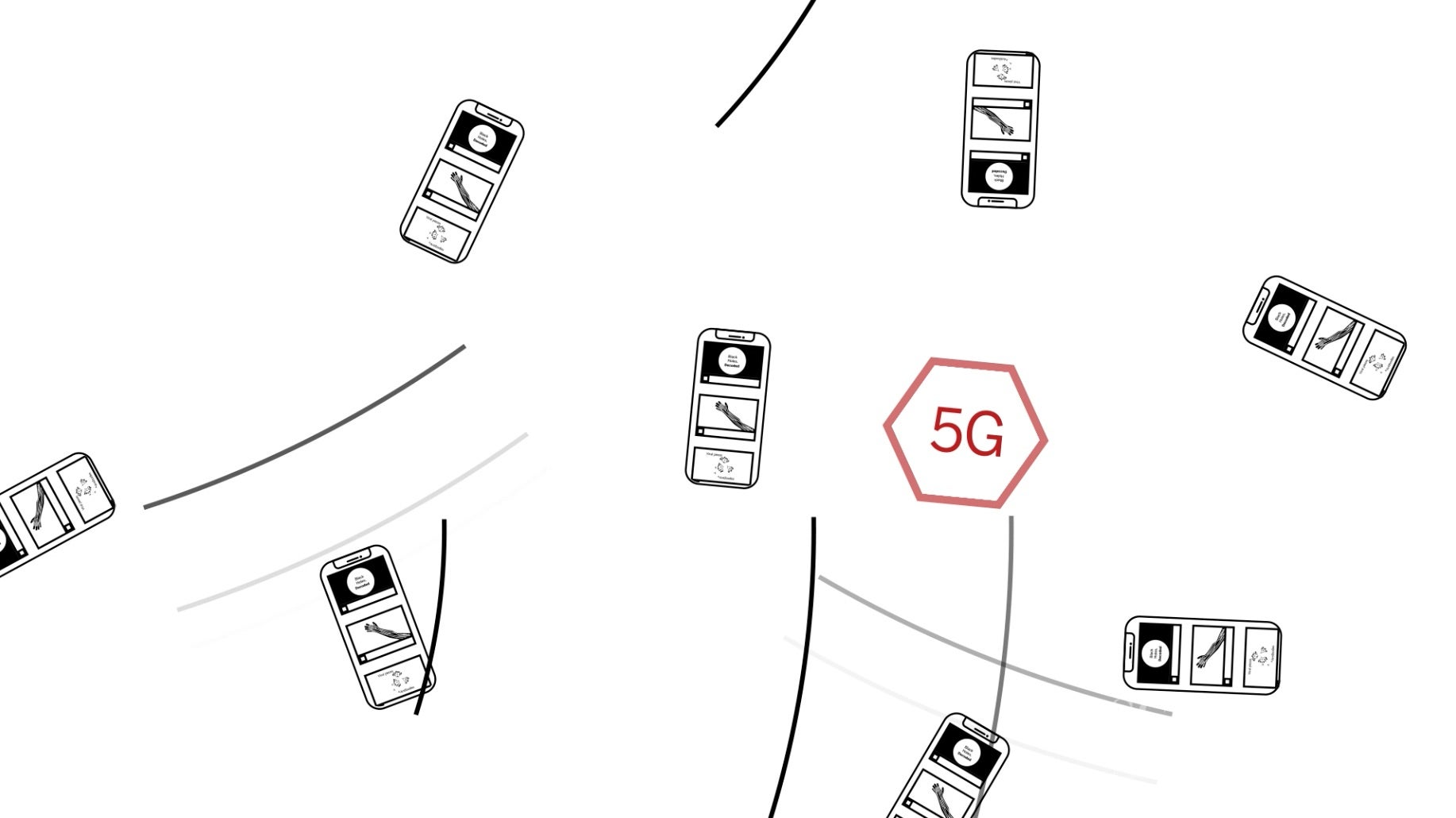What Is 5G? Here Is a Short Video Primer