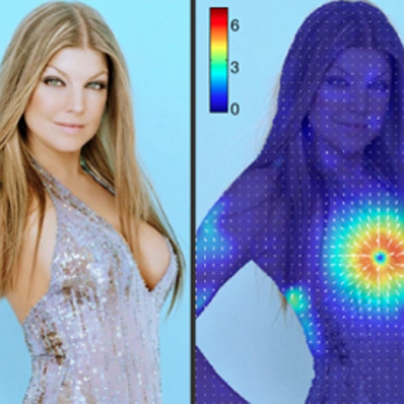 Computer Model Spots Image Fraud