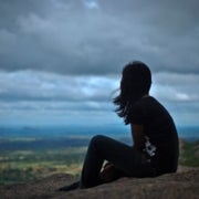 Depression Surpasses Asthma as Top Disability Problem among U.S. and Canadian Teens