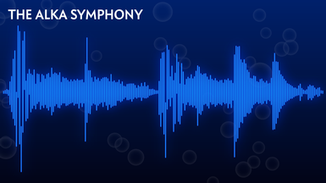 Make Your Own Symphony
