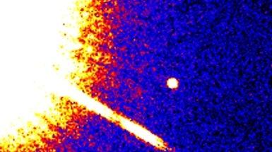 Modest but Momentous: Hubble's Brilliant, Unsung Images [Slide Show]