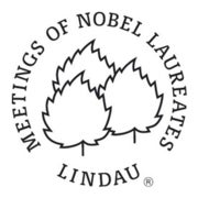 The 63rd Annual Lindau Meeting: The Spark for the Next Generation of Innovative Thinking