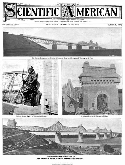 October 25, 1902