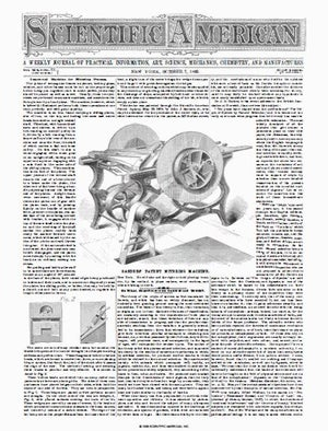 October 07, 1868