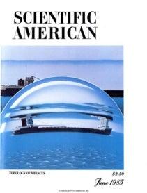 June 1985