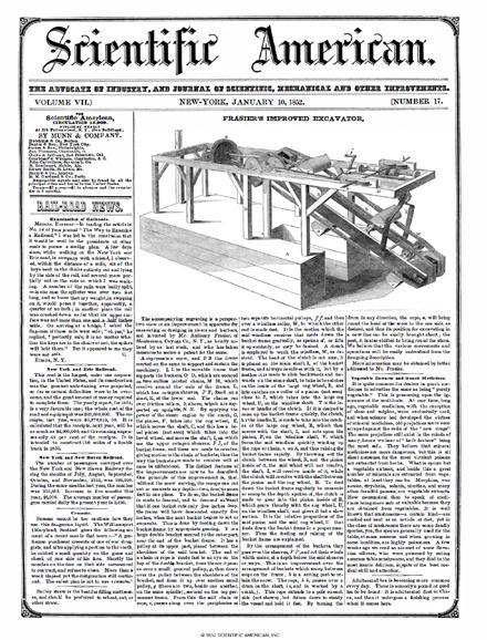January 10, 1852