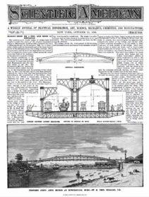 October 23, 1886