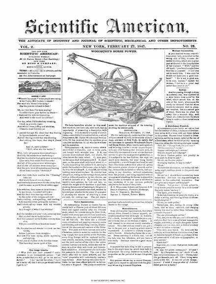 June 02, 1860